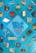 The BlueBook