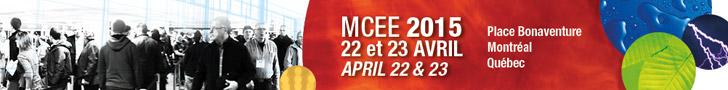 MCEE 2015