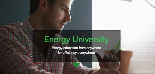 Schneider Electric's Energy University reaches 500,000