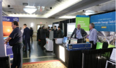Energy Solutions Expo (ESX)