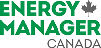 www.energy-manager.ca