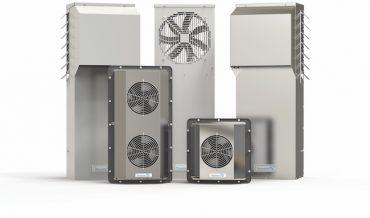 PKS series heat exchangers